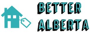 Better Alberta